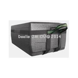 Ремень для термоящика p11200GN
