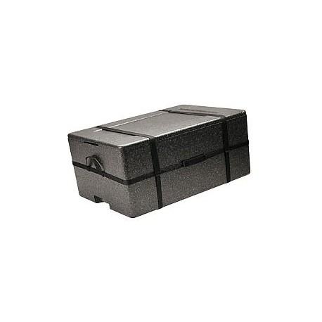 Kanderihm termokastile mudel p1120000