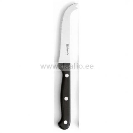 Нож для сыра 9,5 см.