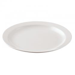 Тарелка для второго поликарбонат (PC)