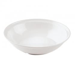 Суповая тарелка поликарбонат (PC)