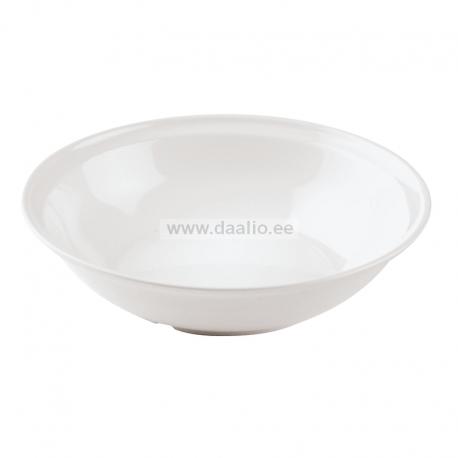 Суповая тарелка с крышкой