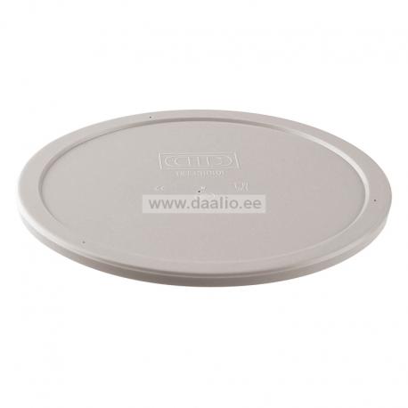 Крышка для суповой тарелки