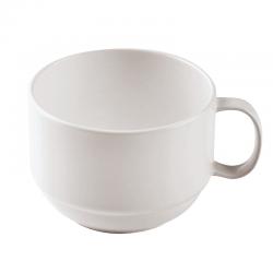 Чашка поликарбонат (PC)