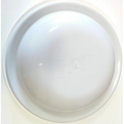 Kaas praetaldrikule 22x3,5 cm.