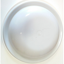 Крышка для тарелки для второго