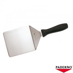 Лопатка для гамбургера 19,0х13,8 cm.