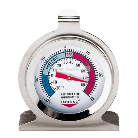 Külmiku termomeeter
