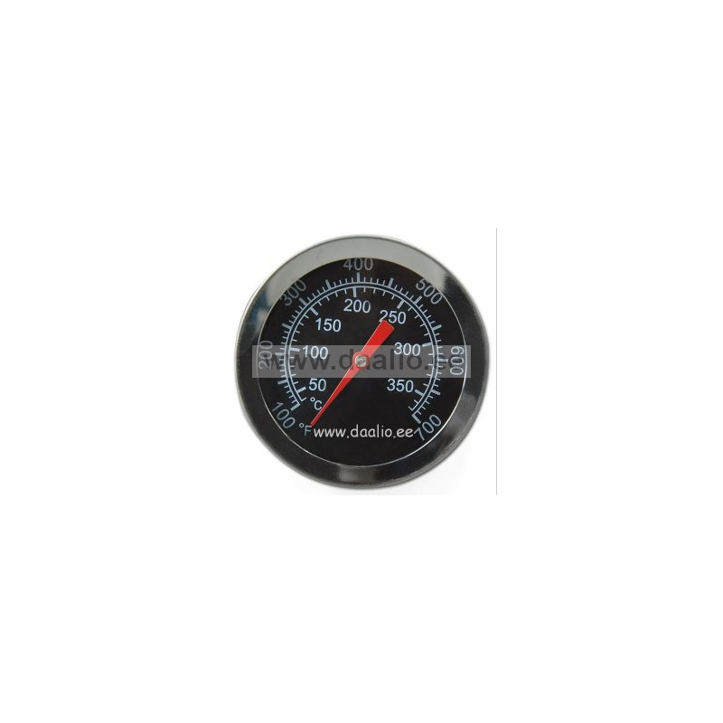 3840f8a3f93 Тermomeeter BBQ ahjule