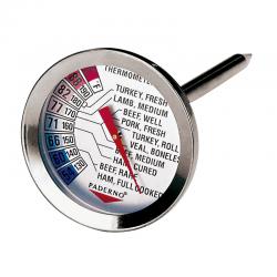 Термометр для запекания мяса