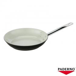 Сковорода 32 см. с керамическим покрытием