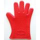 Кухонная перчатка 27,1 см.