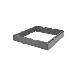 Переходник термоящика для коробок пиццы