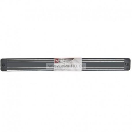 Nugade magnetliist Laser 33 cm.