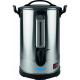 Перколатор - кофеварка 5,1 л.