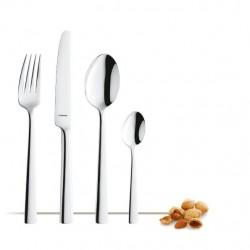 Amefa 24 os. söögiriistade komplekt Moderno