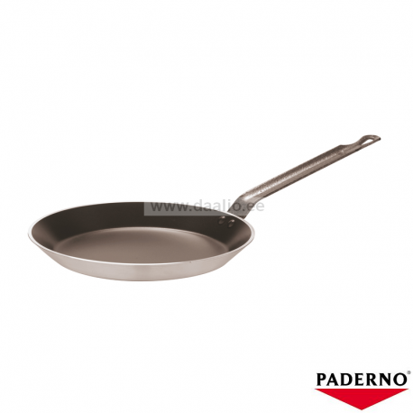 Сковороды для блинов с антипригарным покрытием