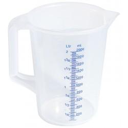Мерный стакан 2 л.