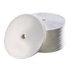 Paberfilter perkolaatorile 245 mm.