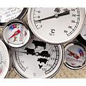 Кухонные термометры